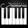 完美<font color='red'>钢琴</font>