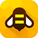 游戲蜂窩傳奇世界手游掛機輔助工具