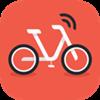 网约自行车