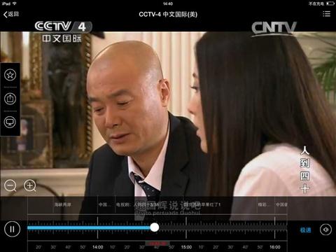CBox央视影音HD