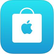 蘋果商店 Apple Store