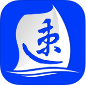 速新闻 For iphone