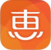 惠惠购物助手 For iphone