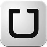优步Uber