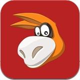 电驴 — 在线视频导航