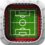 看球啦-掌中足球世界