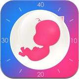 怀孕管家-孕期育儿妈妈交流必备LOGO