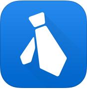 梦幻西游手游iOS版