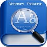 欧路词典 EudicLOGO