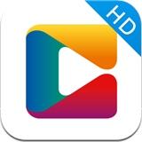 CBox央視影音HD