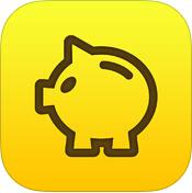 猪的选择 - 全球酒店比价