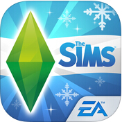 The Sims 免费版