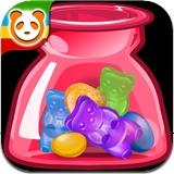数糖果 For iphone