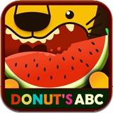 多纳学英语:水果