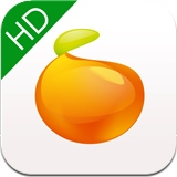 豆果美食HD