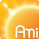 Ami天气