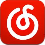 网易云音乐 for iphone