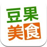 豆果美食 For iphone