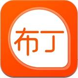 布丁动画 For iphone