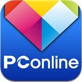 太平洋电脑网 For iphone