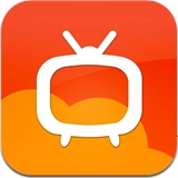 云圖TV For iphone