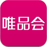 唯品会 For iphone