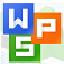 WPSOffice