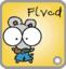 硕鼠FLV