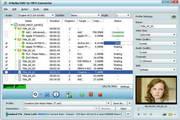 4Media DVD to MP4 Converter