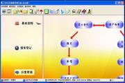 兴华汽车维修管理软件