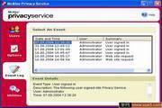 McAfee VirusScan xDAT