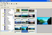 IphotoDVD Wizard