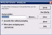 电子相册销售管理系统