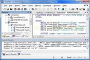 TextPad (x86)