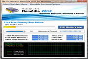 MemZilla