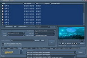 Andromeda Hyper DVD to PSP Ripper