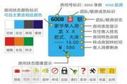 飞龙酒店管理系统