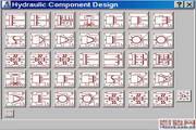 复杂系统分析利器PEW