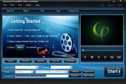 4EasysoftSonyMP4VideoConverter 可靠的免费程序