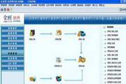 企旺食品专版软件