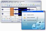 AVAudioEditor 极品的免费资源