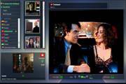 Online TVboxLOGO