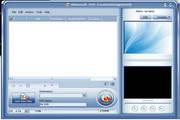 iSharesoft DVD Creator 免费版