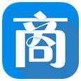 e商零售管理系统App-连锁版