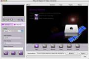 iMacsoft Apple TV Video Converter
