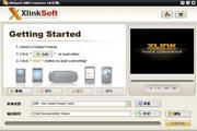 Xlinksoft AMR Converter