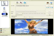Axara Video Converter for Mobile Phones
