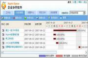 华途AXPM项目管理软件