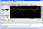 易汇通-外汇黄金模拟交易系统