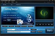 4Easysoft MP4 to MP3 Converter